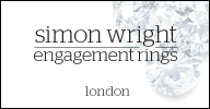 Engagement Rings London