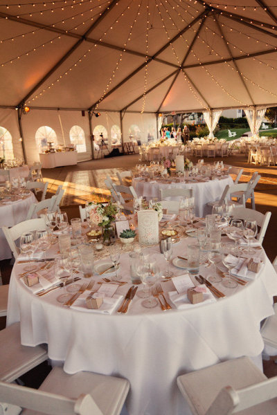 Top Table Planning: Seating | Wedding Advice