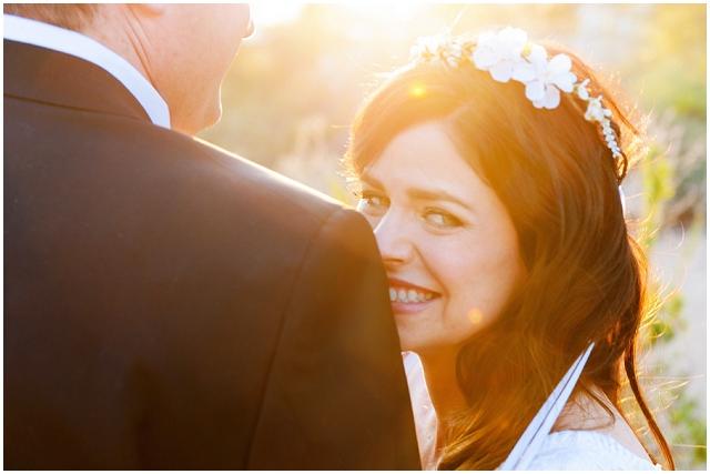 Springtime: Raspberry, Pink & Pastel Blue   Wedding Inspiration