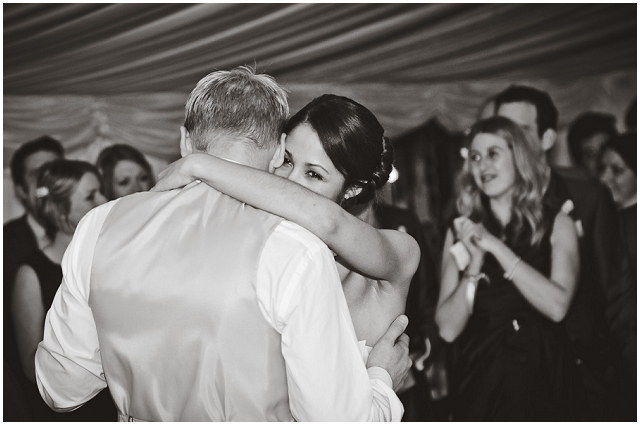 WTW Wedding Supplier: Laura Calderwood | Wedding Photography
