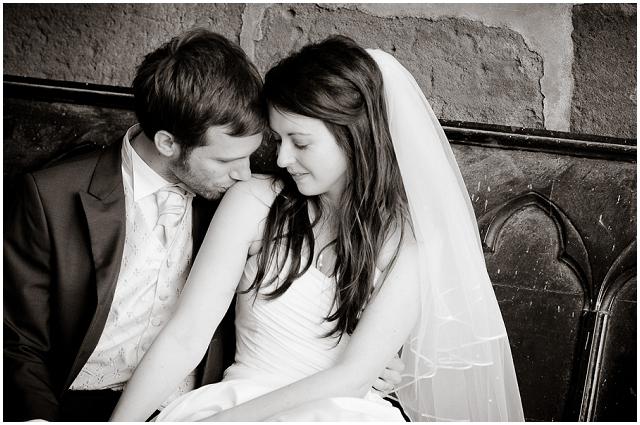 WTW vendor: Laura Calderwood Photography | Wedding Photography