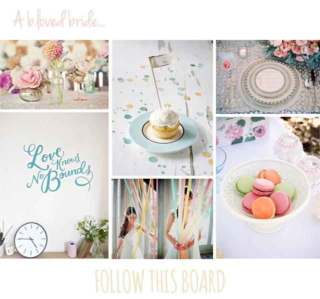 Pin It Forward UK: Pinterest | The Ultimate Wedding Tool
