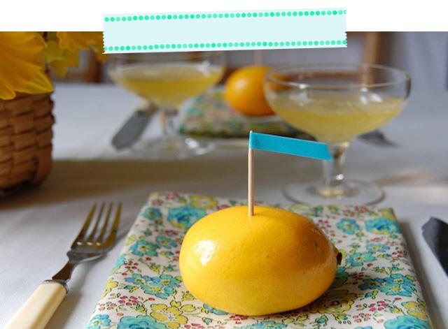 Washi Tape: DIY Wedding Ideas   Inspirations