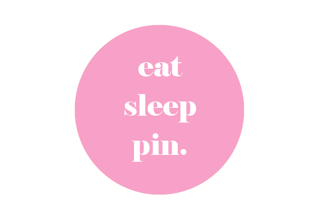 Pin It Forward UK: Pinterest | The Ultimate Wedding Tool