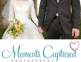 reportage and photojournalistic style wedding photography