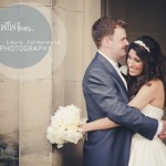 WTW vendor: Laura Calderwood Photography | Wedding Photography