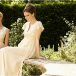 **win** Fever Wedding Dress: Affordable Wedding | Bridesmaid Gowns