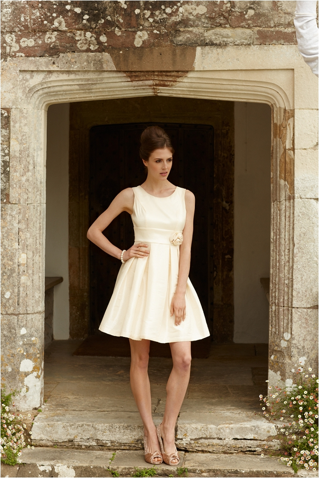 **win** Fever Wedding Dress: Affordable Wedding Apparel