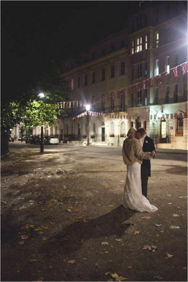 WTW Wedding Supplier: Sally T Photography   Wedding Photography
