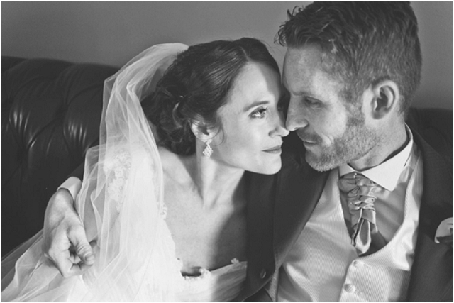 WTW Wedding Supplier: Sally T Photography | Creative Wedding Photography