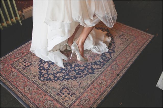 WTW Wedding Supplier: Sally T Photography   Creative Wedding Photography