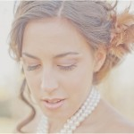 Styled Wedding Shoot: Woody | Bohemian