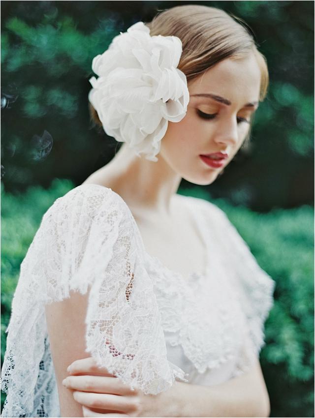 Elizabeth Fleur