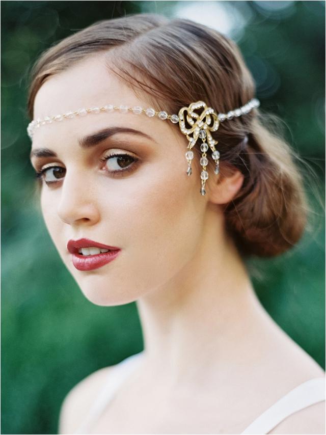 Laura Headband (2)