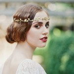 SS 2014 Enchanted Atelier Collection Part II