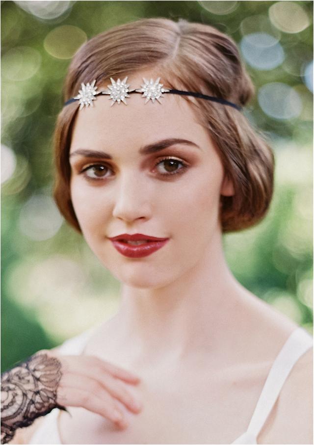 Seraphina Headband (3)