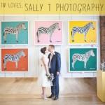 WTW Wedding Supplier: Sally T Photography | Wedding Photography