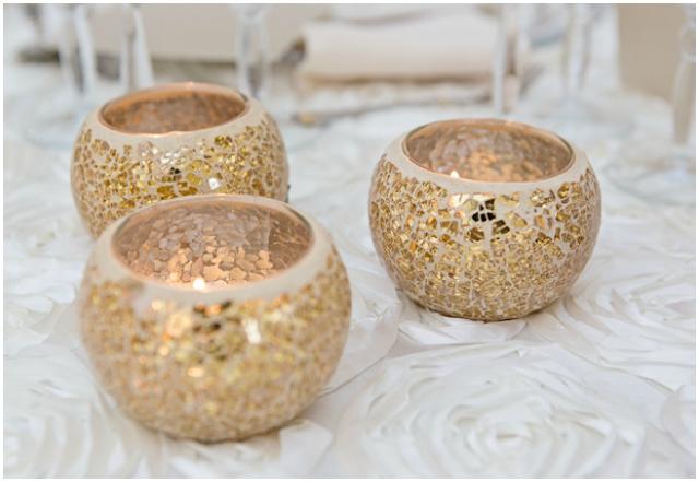 Majestic Splendor: Blenheim Palace   Wedding Inspiration