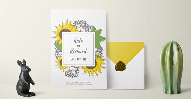 weddinginvitationtemplates