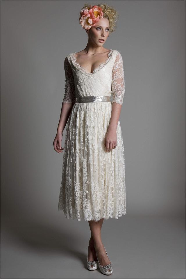 Bridal Boutique   Halfpenny London: Couture Wedding Dresses