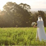 Beautiful Wedding Video | Homespun Wedding