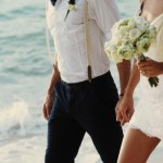 Destination Wedding Koh Samui