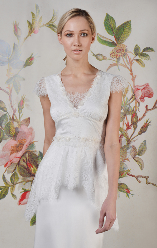 Claire Pettibone | Decoupage: Spring 2014 CollectionClaire Pettibone | Decoupage: Spring 2014 CollectionClaire Pettibone | Decoupage: Spring 2014 CollectionClaire Pettibone | Decoupage: Spring 2014 Collection