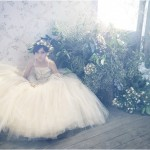 The Ultimate Flower Girl Outfits | TuTu Du Monde