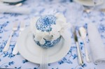 Pretty Tablescapes: Top Wedding Table Styling Ideas