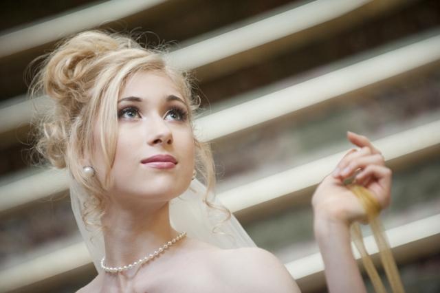 Rococo styled shoot photographer plentytodeclare_0084