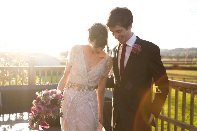 WTW Wedding Supplier: Charlotte Hu Photography | Wedding Photography