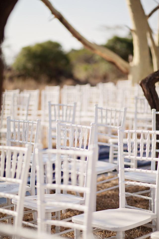 Swart Wedding FIONA CLAIR PHOTOGRAPHY-106