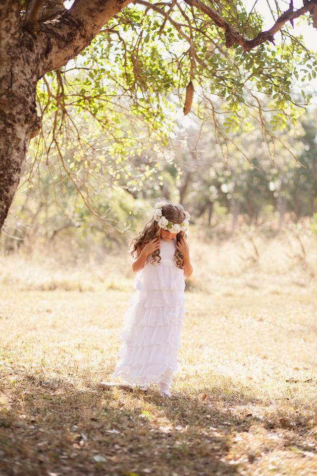 Swart Wedding FIONA CLAIR PHOTOGRAPHY-150