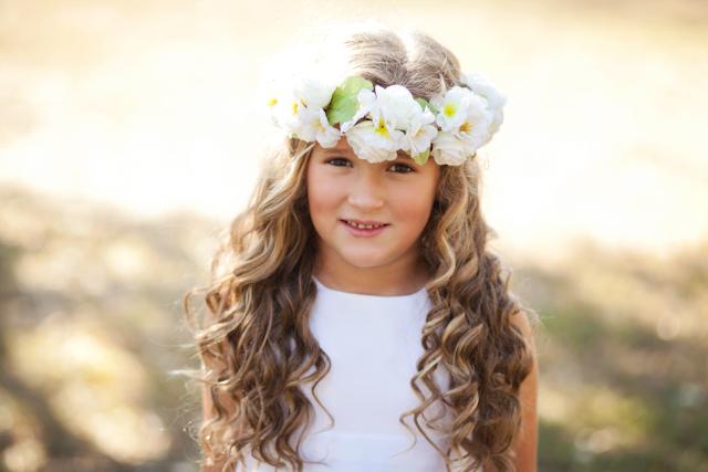 Swart Wedding FIONA CLAIR PHOTOGRAPHY-155