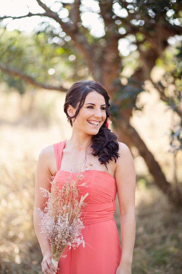 Swart Wedding FIONA CLAIR PHOTOGRAPHY-162