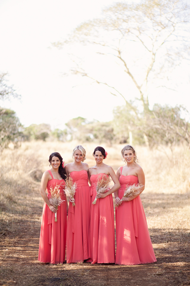 Swart Wedding FIONA CLAIR PHOTOGRAPHY-165