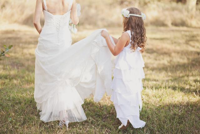 Swart Wedding FIONA CLAIR PHOTOGRAPHY-194