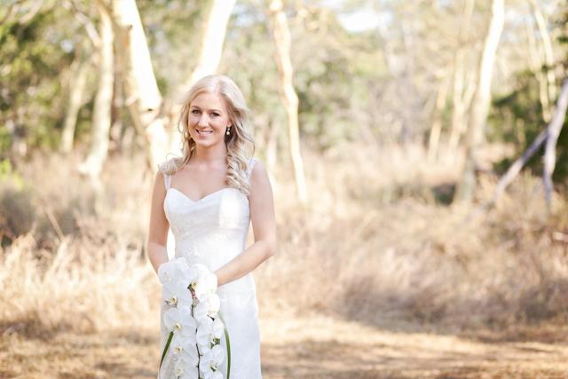 Swart Wedding FIONA CLAIR PHOTOGRAPHY-197