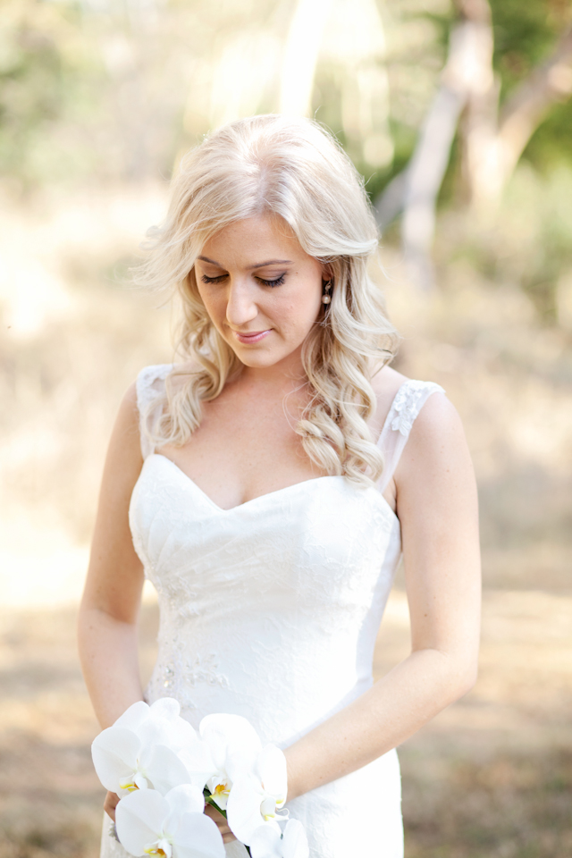 Swart Wedding FIONA CLAIR PHOTOGRAPHY-200