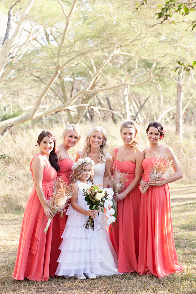 Swart Wedding FIONA CLAIR PHOTOGRAPHY-203