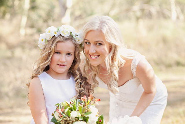 Swart Wedding FIONA CLAIR PHOTOGRAPHY-205