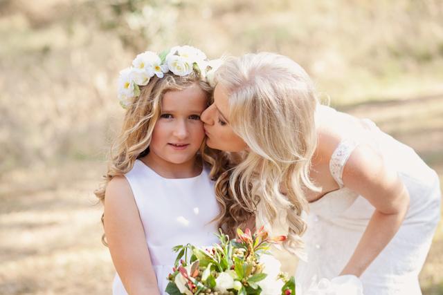 Swart Wedding FIONA CLAIR PHOTOGRAPHY-207