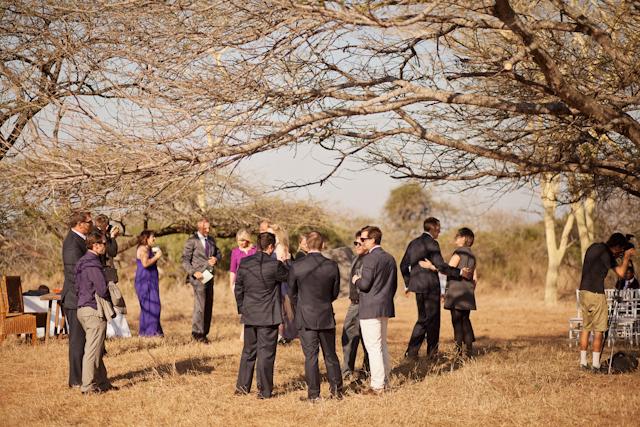Swart Wedding FIONA CLAIR PHOTOGRAPHY-227