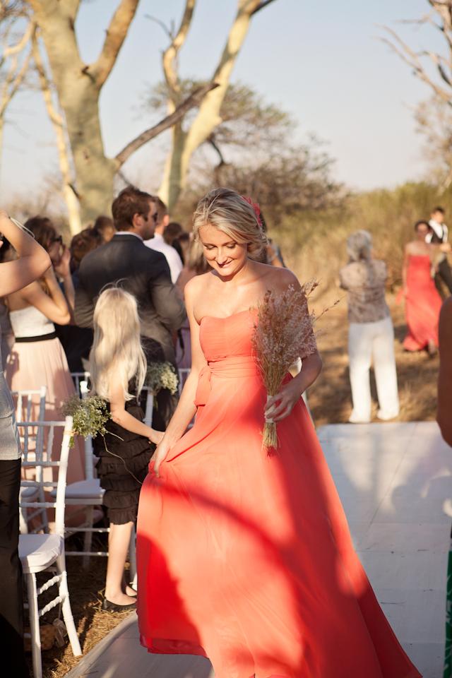 Swart Wedding FIONA CLAIR PHOTOGRAPHY-239