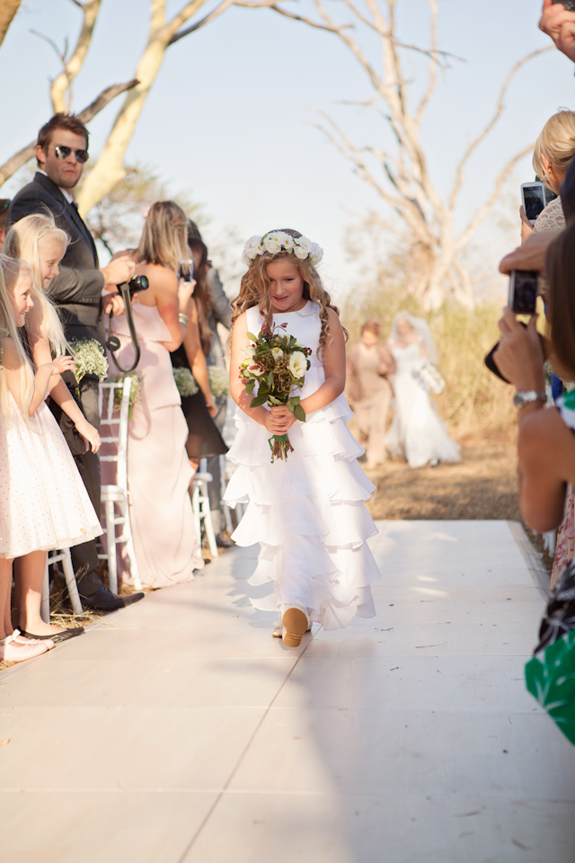 Swart Wedding FIONA CLAIR PHOTOGRAPHY-243