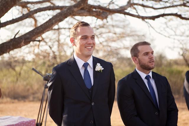 Swart Wedding FIONA CLAIR PHOTOGRAPHY-244