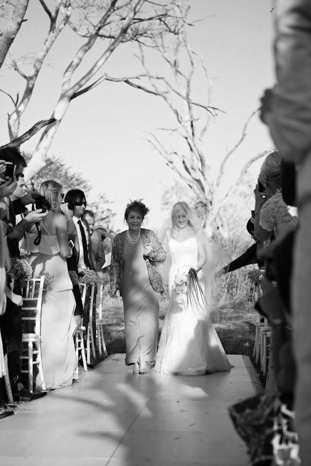 Swart Wedding FIONA CLAIR PHOTOGRAPHY-245