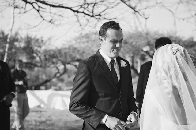 Swart Wedding FIONA CLAIR PHOTOGRAPHY-250
