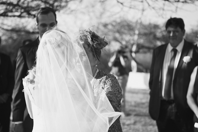 Swart Wedding FIONA CLAIR PHOTOGRAPHY-252