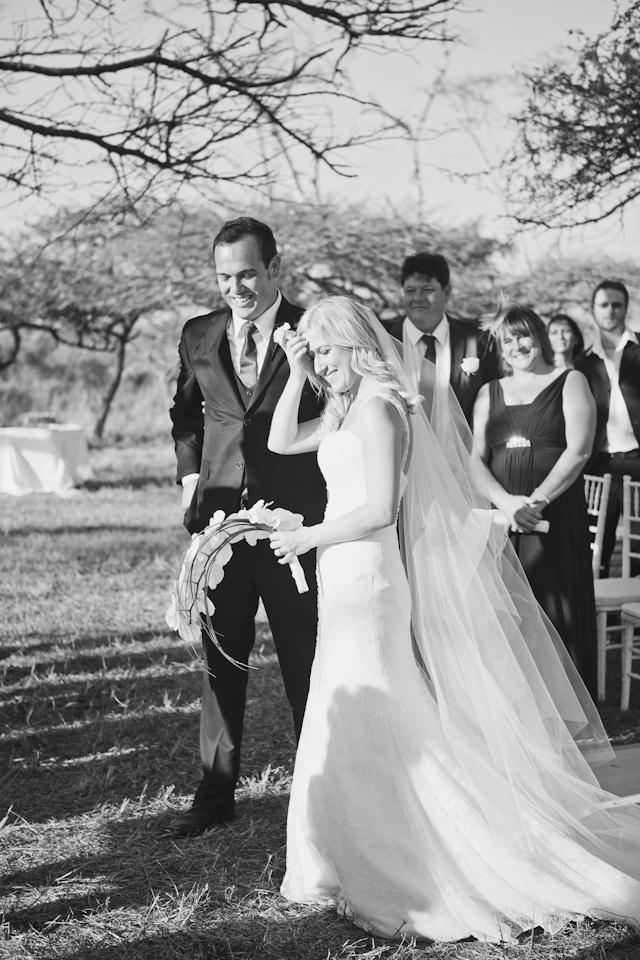 Swart Wedding FIONA CLAIR PHOTOGRAPHY-255
